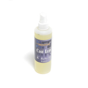 Berrys Case Lube Plus 8 Oz