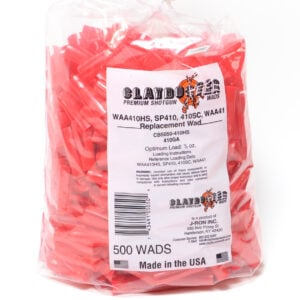 Claybuster 410Hs 1/2 Oz (500)