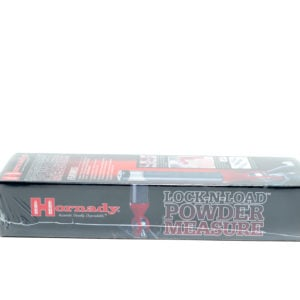 Hornady Lock-N-Load Powder Measure