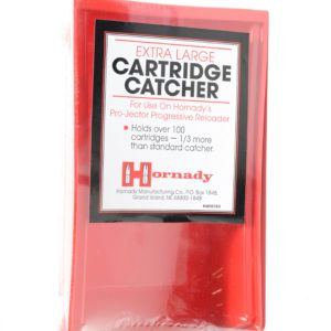 Hornady Cartridge Catcher Large