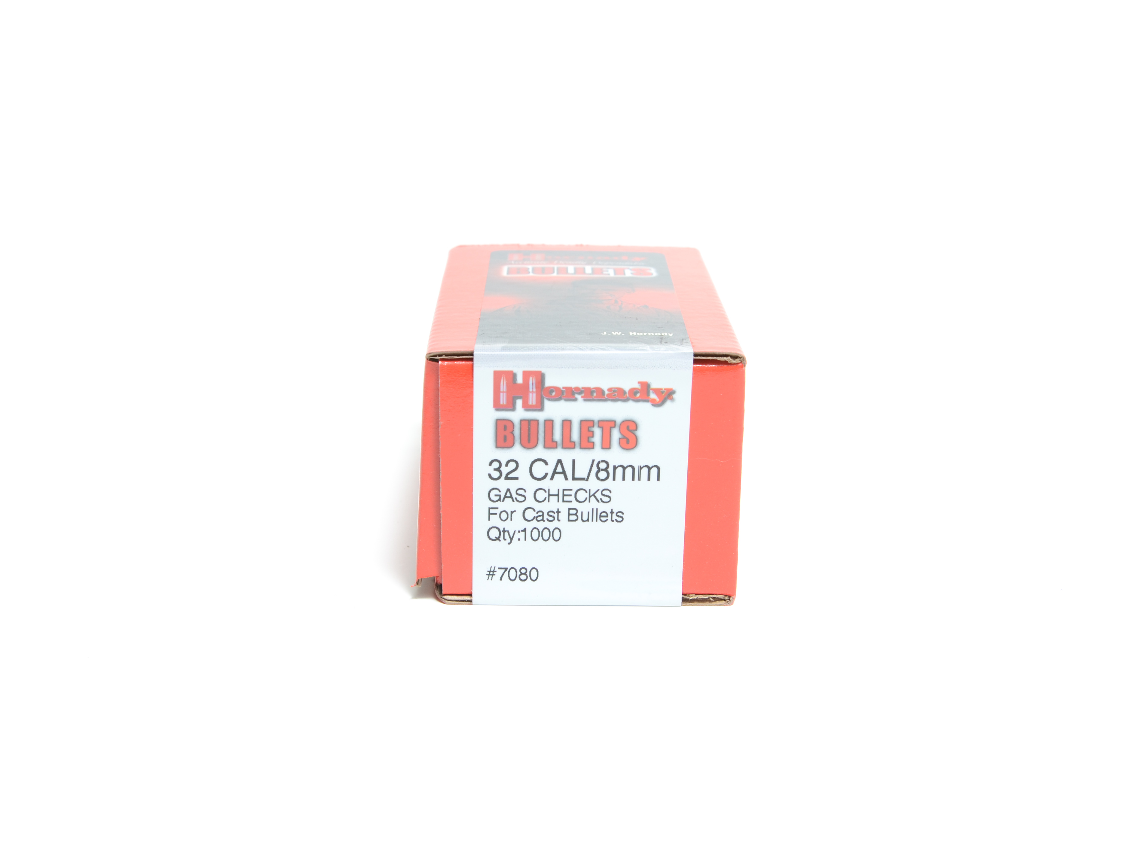 Hornady Gas Check 32 Cal8mm Powder Valley