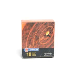 Lapua Ammo 338 Lapua 250 Grain Full Metal Jacket Boat Tail Lock Base (10)