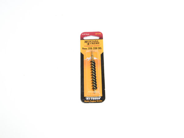 Montana X-Treme Bore Brush 325/338/8mm