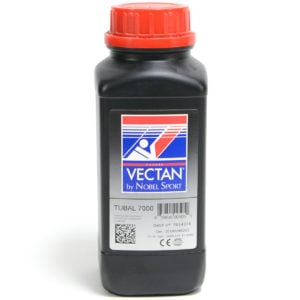 Nobel Sport Vectan 7000 1.1 Pounds of Smokeless Powder
