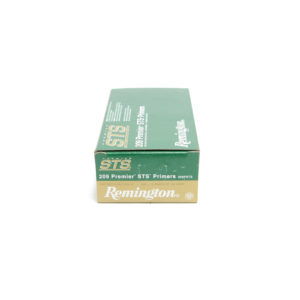 209 STS Remington Primer (1000)