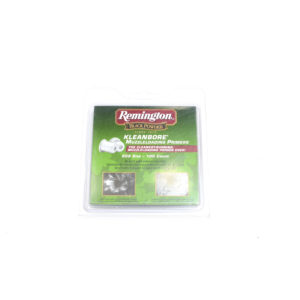 Remington 209Ml Muzzleloader Primers (100)