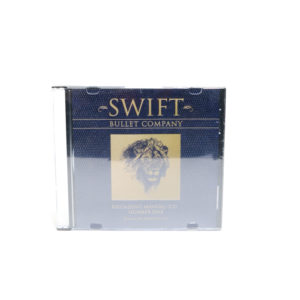 Swift Scirocco Dvd Manual #1