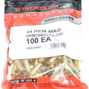 Winchester 44 Mag (100)