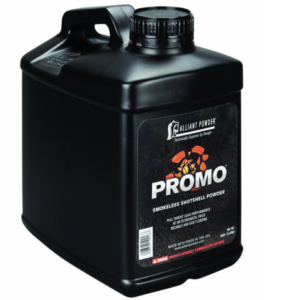 Alliant Promo 8 Pound of Smokeless Powder