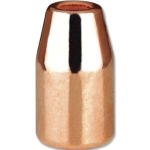 Berrys .429 / 44-40 240 Grain Hollow Point Double Struck (500)