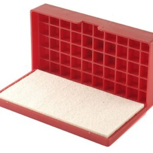 Hornady Case Lube Pad & Loading Tray