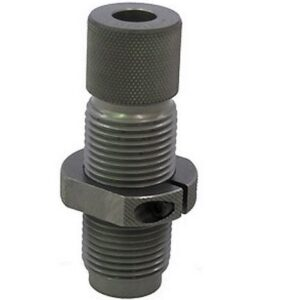 Hornady Die Taper Crimp/Seating 40 S&W/10mm