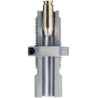 Hornady Taper Crimp/Seater 9mm/9X21