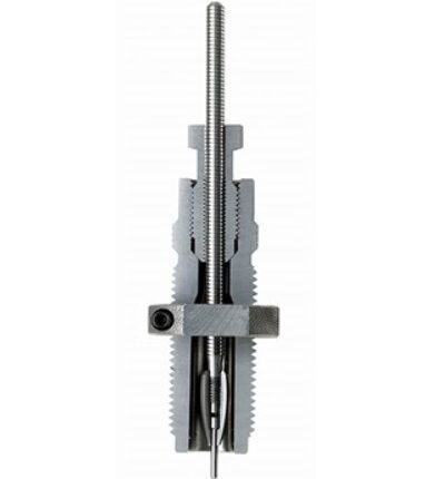 Hornady Die Full Length Sizing 270 Wby .277 Series III