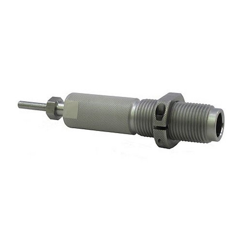 Hornady Die Full Length Sizing 7mm/08 .284 Series I