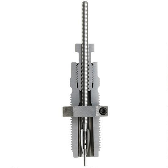 Hornady Die Full Length Sizing 30 Tc .308 Series I