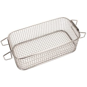 Hornady Basket Sonic Cleaner 3L Basket