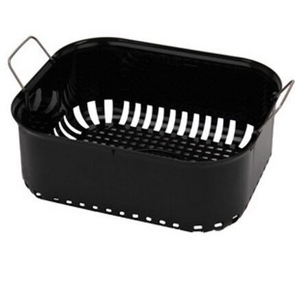 Hornady Basket Sonic Cleaner 2L Basket