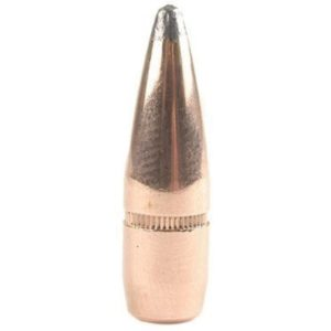 Hornady .308 / 30 190 Grain Soft Point Boat Tail (100)