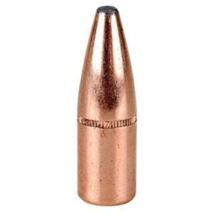 Hornady .375 / 375 270 Grain InterLock (Soft Point-Recoil Proof) (50)
