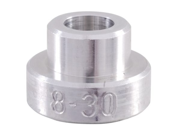 Hornady Lock-N-Load 30 Insert (.308/7.62/8mm)