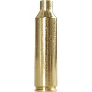 Hornady Brass Unprimed 7mm WSM  (50)