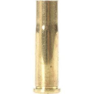 Hornady Brass Unprimed 32-20 Win  (50)