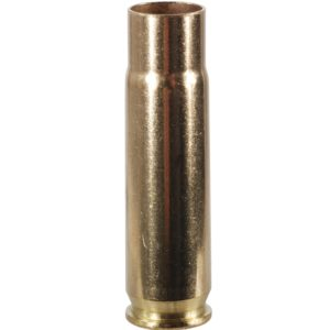 Hornady Brass Unprimed 300 Blackout  (250) 4000/Ca