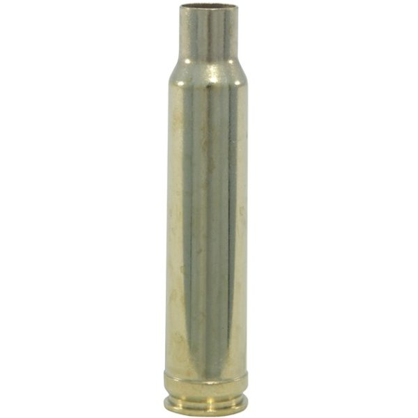 Hornady Brass Unprimed 338 Win Mag (50)