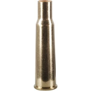 Hornady Brass Unprimed 348 Win  (50)