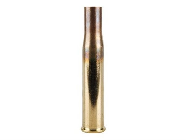 "Hornady Brass Unprimed 450 / 400 3""400 Jeffery (20)"