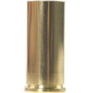 Hornady Brass Unprimed 45 Scholfield (100)