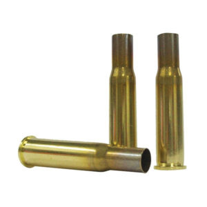 Prvi Partizian Unprimed Brass 303 Savage (50)