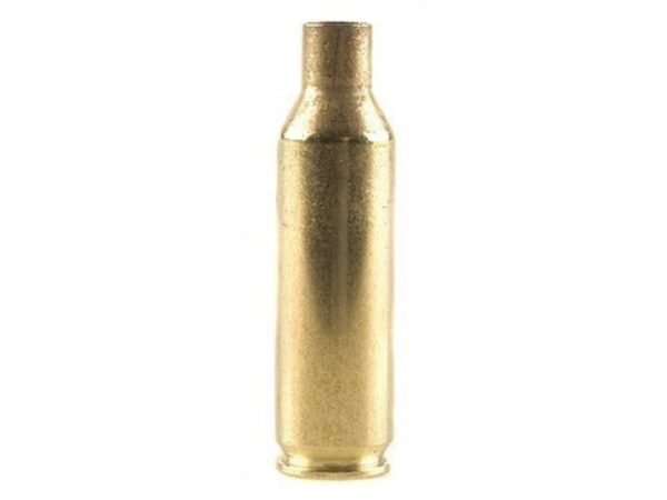 Remington 7Mm Rem Saum  (50)