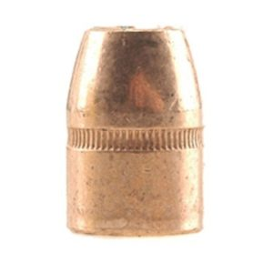 Reloading Supplies at Cheap Prices for Ammunition - Powder Valley
