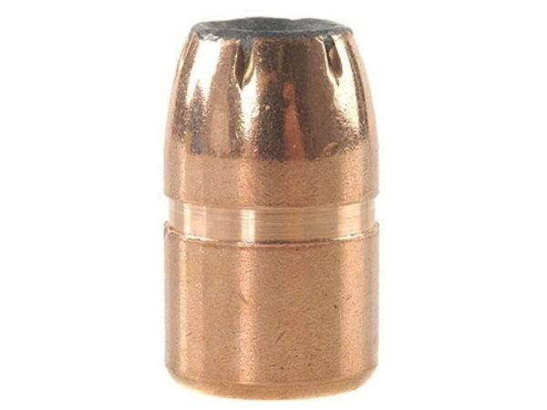 Swift .499 / 50 325 Grain A-Frame Hollow Point (50)