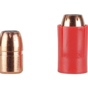 Swift 54 Cal 265 Grain A-Frame Hollow Point (10)