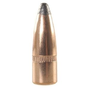 Winchester .224 / 22 55 Grain Pointed Soft Point (500) 7640/Ca