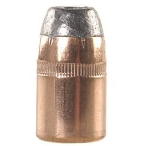 Winchester .357 / 38 158 Grain Jacketed Hollow Point (500) 2660/Ca
