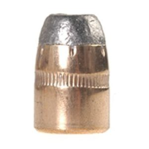 Winchester .357 / 38 125 Grain Jacketed Hollow Point (500) 3360/Ca