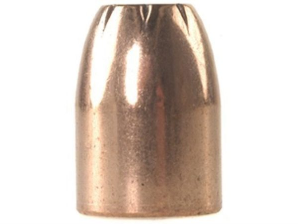 Winchester .451 / 45 230 Grain Jacketed Hollow Point (500) 1830/Ca