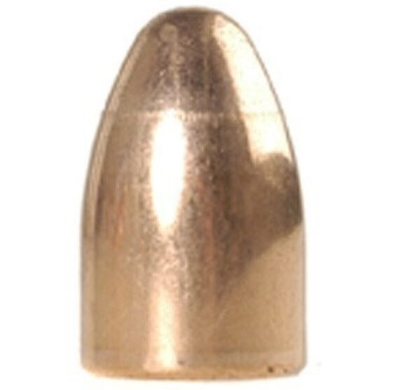 Winchester .355 / 9mm 115 Grain Full Metal Jacket (500) 3660/Ca