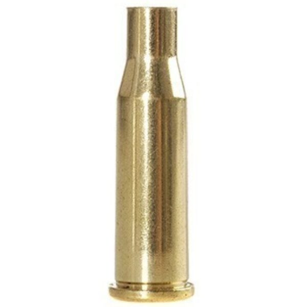 Winchester 218 Bee (100)
