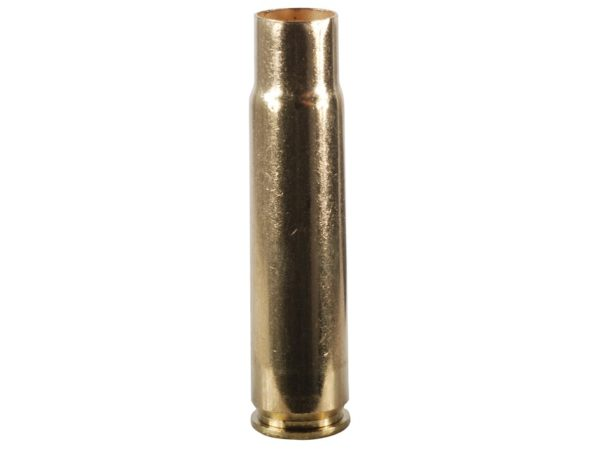 Winchester 35 Rem (50)