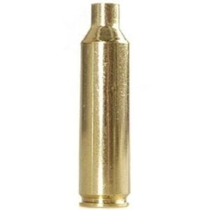 Winchester 7mm WSmall (50)