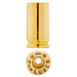 Starline 9MM Brass (100)