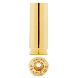 Starline 44 Auto Mag Brass (100)