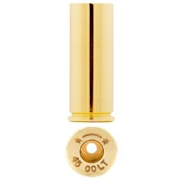 Starline 45 Long Colt Brass (100)