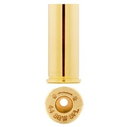 Starline 44 Special Brass (100)