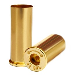 Starline 41 Special Brass (100)
